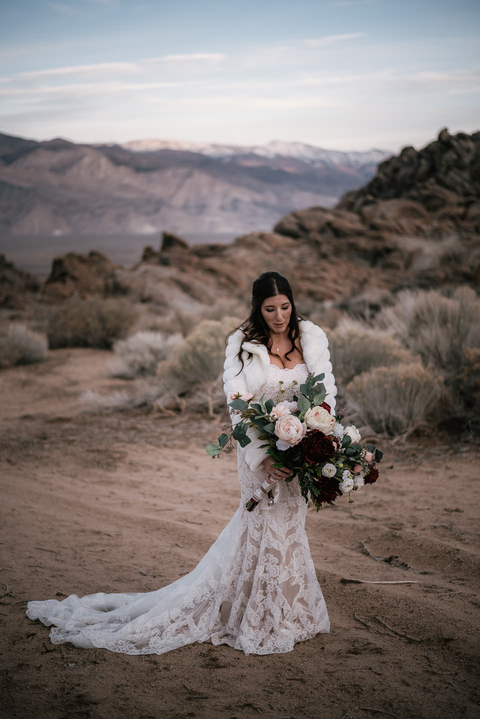 alabama-hills-california-elopement (63 of 84).jpg