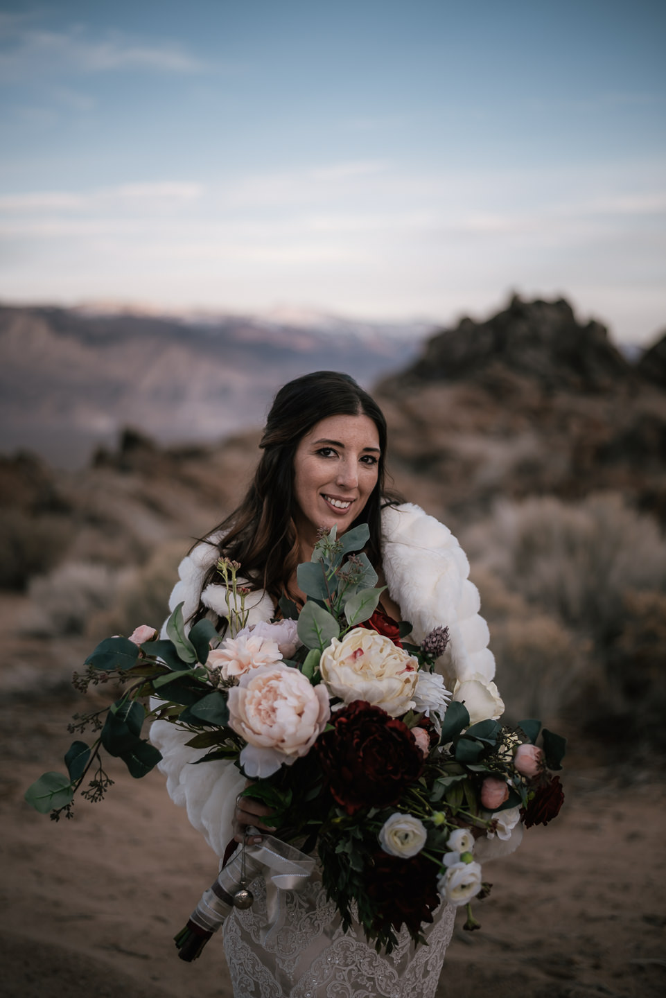 alabama-hills-california-elopement (64 of 84).jpg