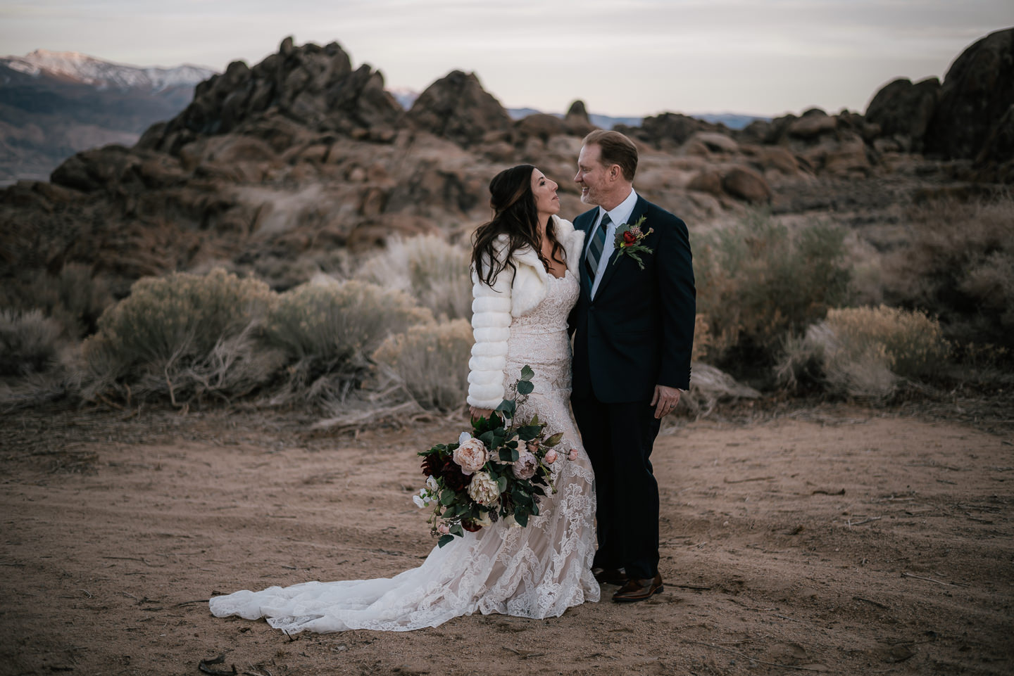 alabama-hills-california-elopement (65 of 84).jpg