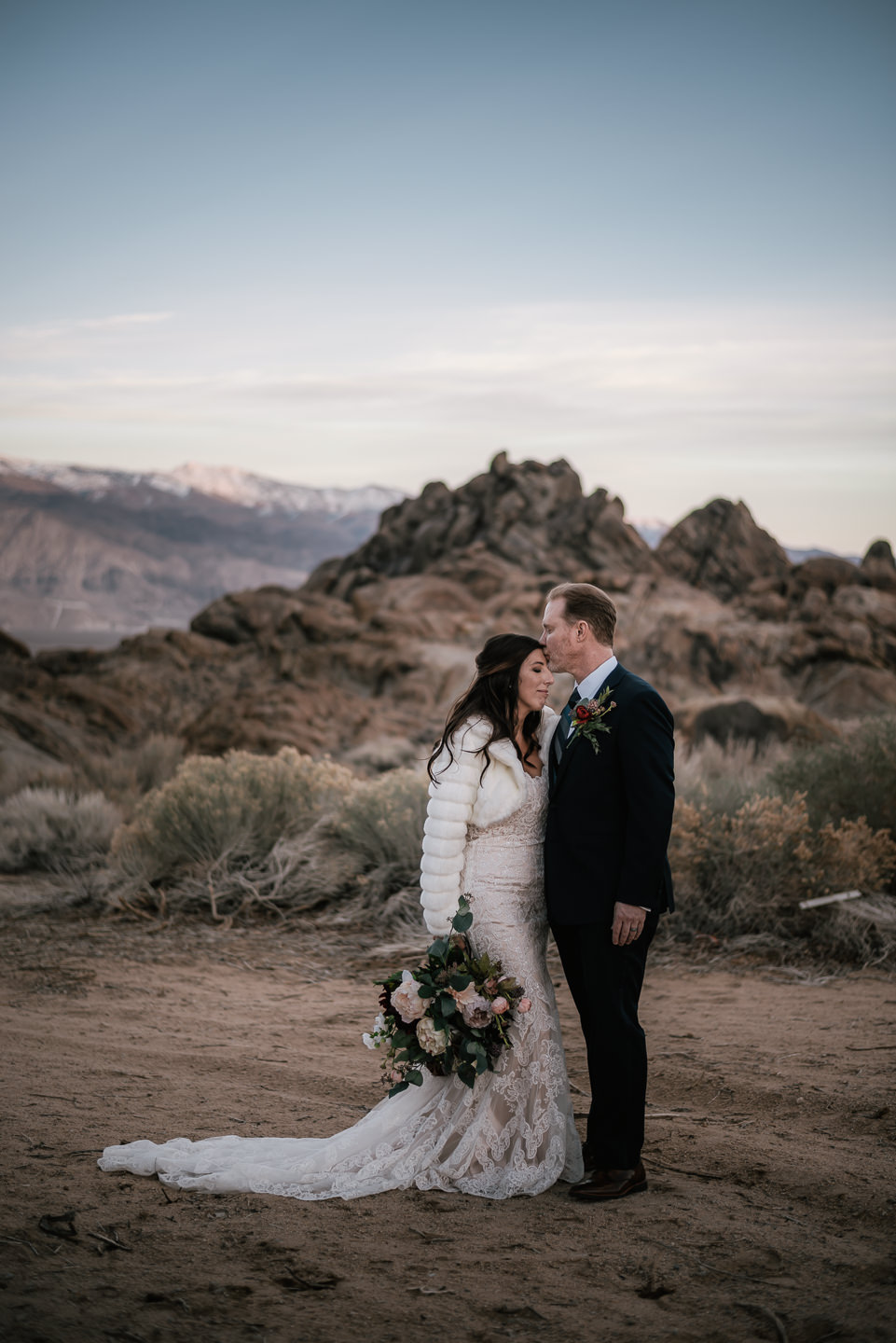 alabama-hills-california-elopement (66 of 84).jpg