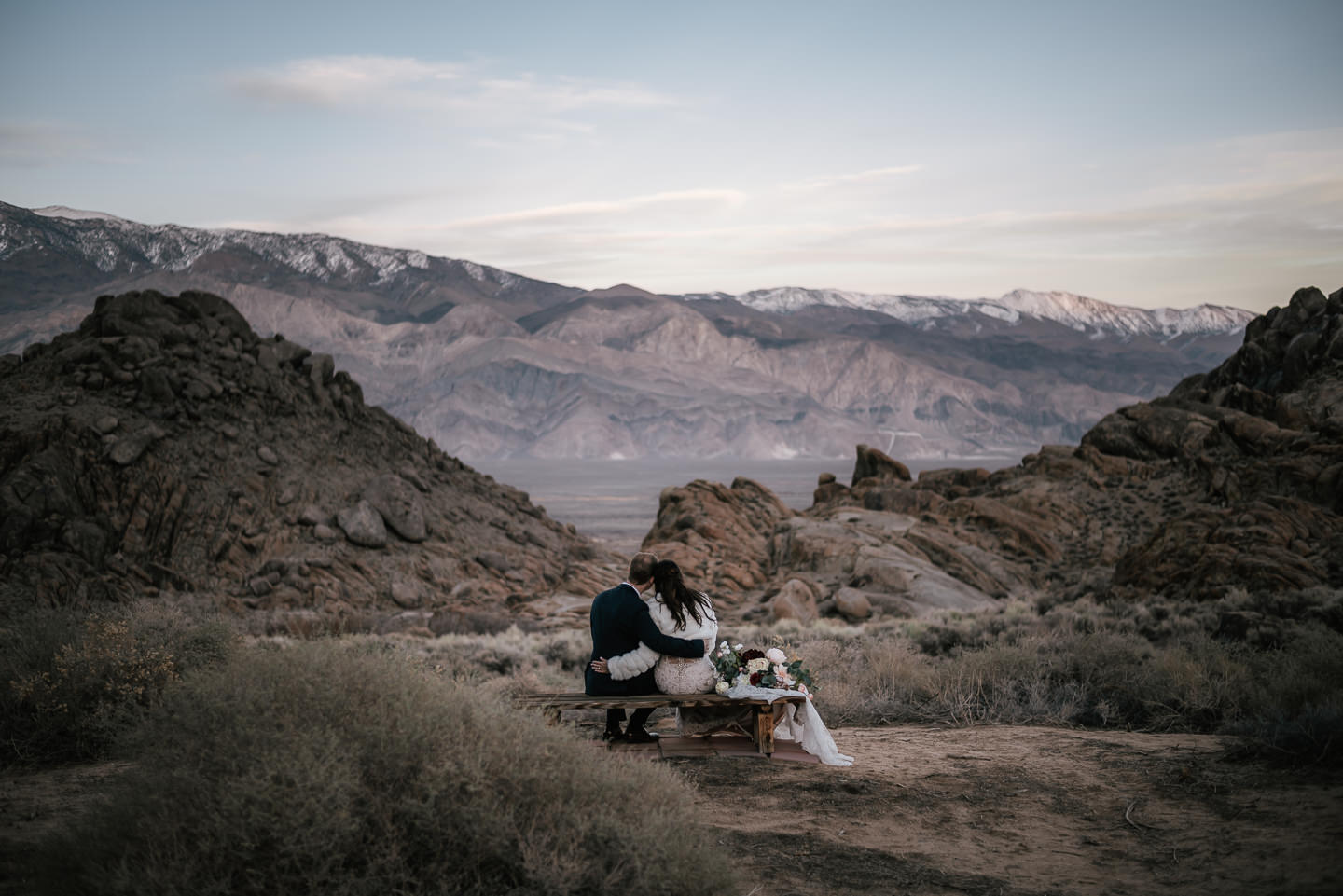 alabama-hills-california-elopement (67 of 84).jpg