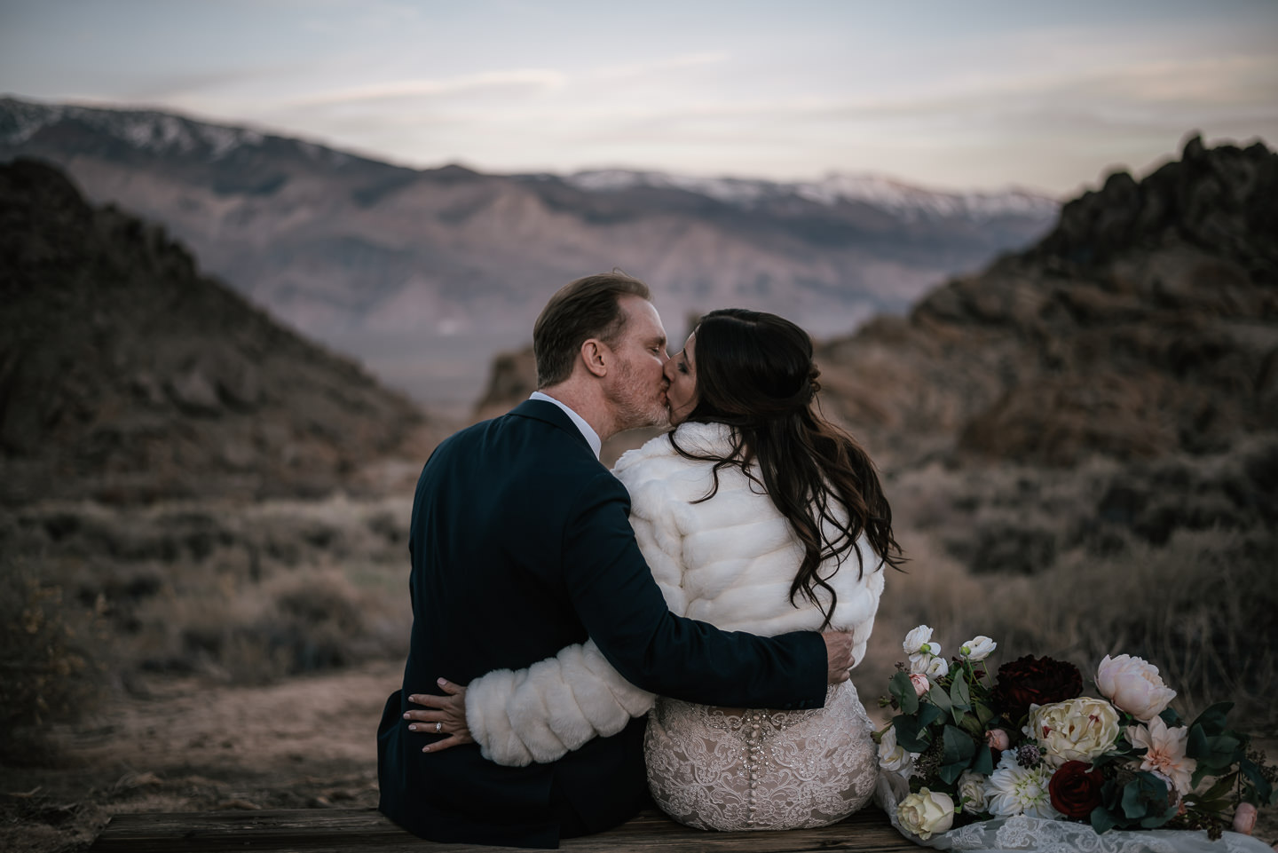 alabama-hills-california-elopement (68 of 84).jpg