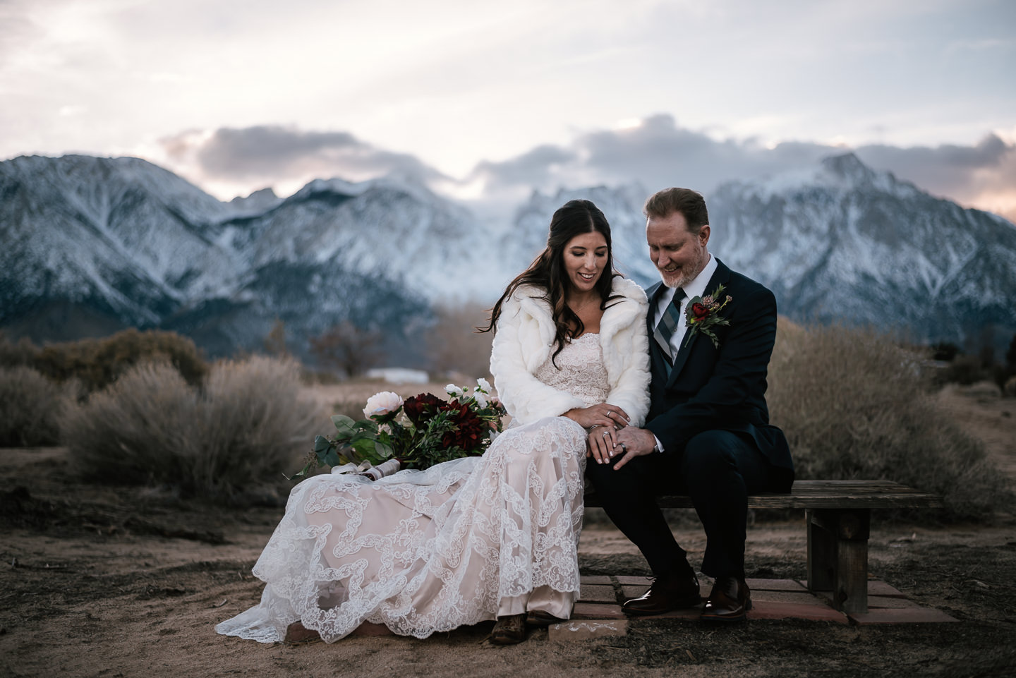 alabama-hills-california-elopement (69 of 84).jpg