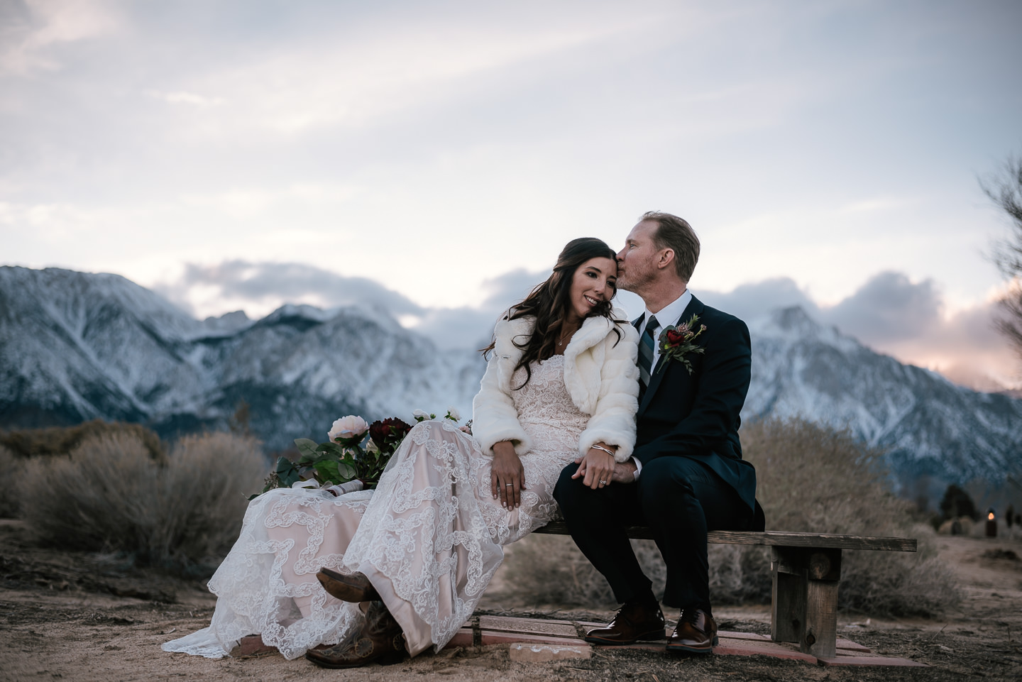 alabama-hills-california-elopement (70 of 84).jpg