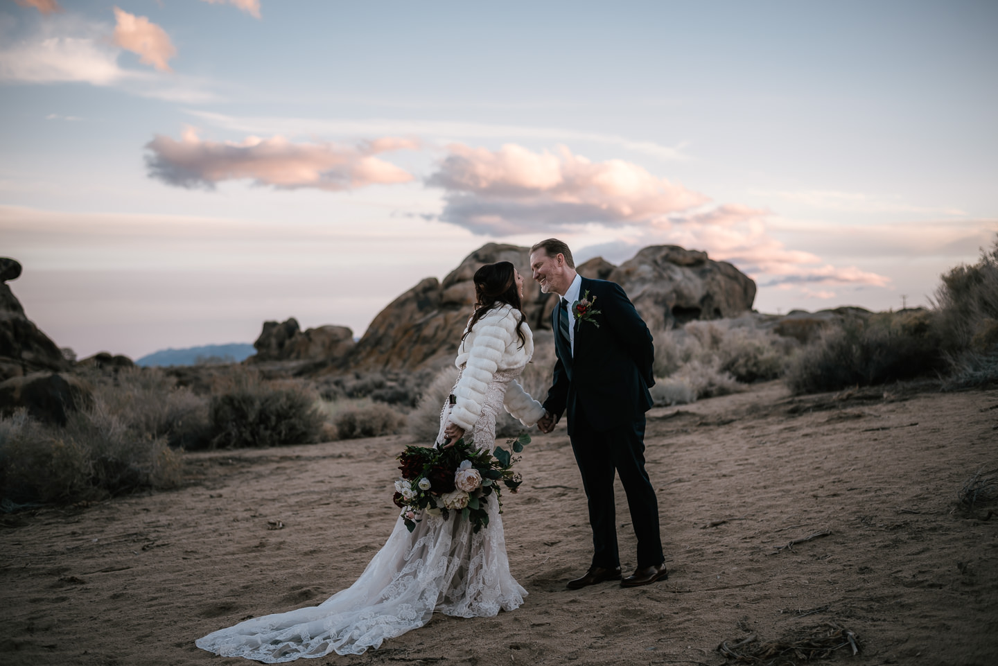 alabama-hills-california-elopement (73 of 84).jpg