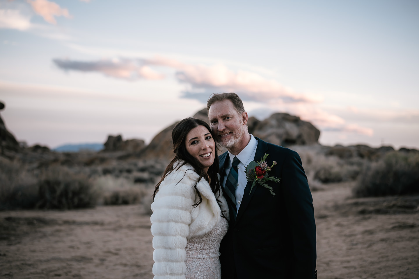 alabama-hills-california-elopement (74 of 84).jpg