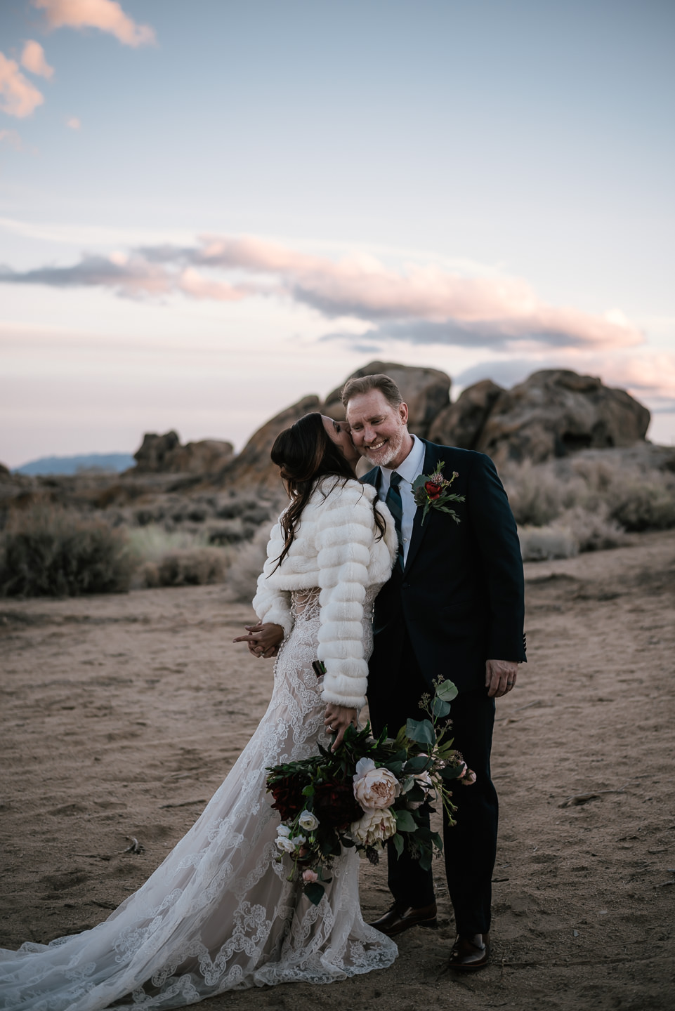 alabama-hills-california-elopement (75 of 84).jpg