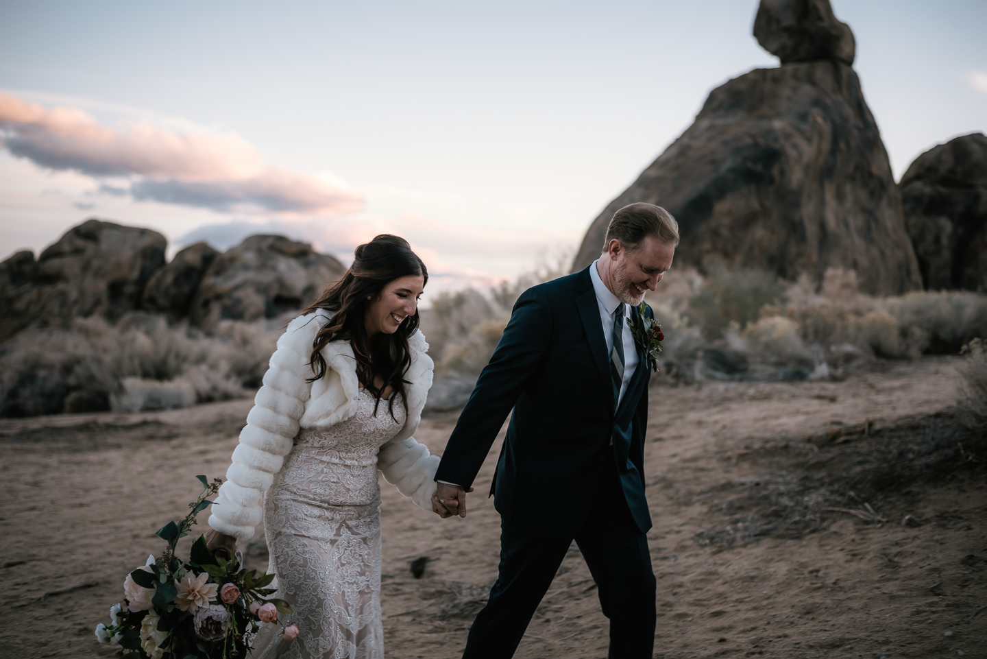 alabama-hills-california-elopement (76 of 84).jpg