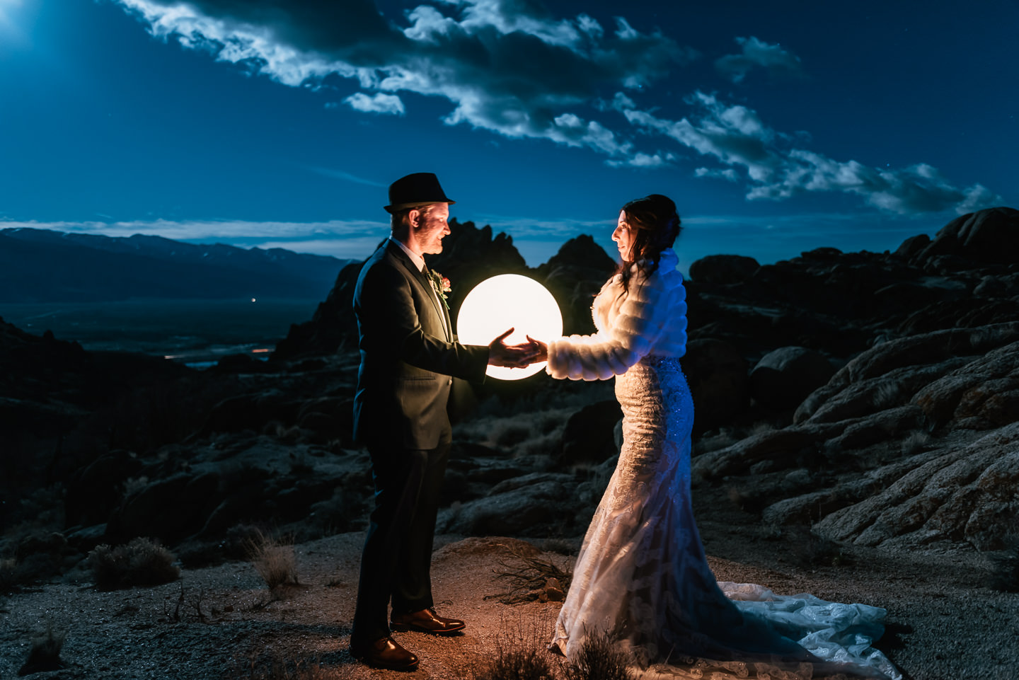 alabama-hills-california-elopement (79 of 84).jpg
