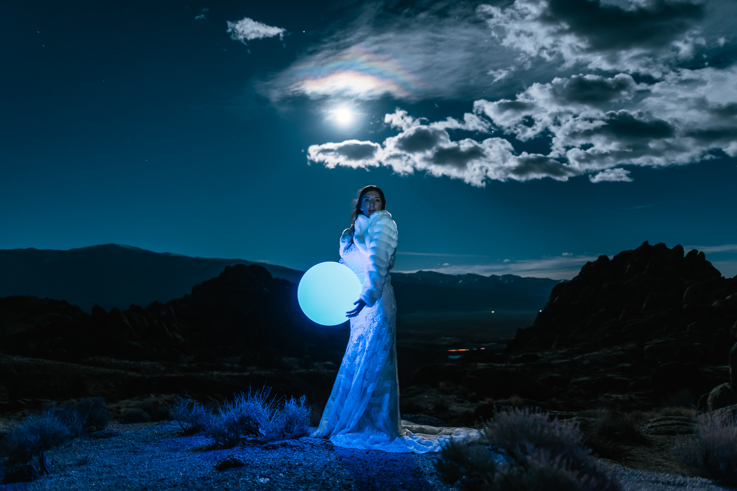 alabama-hills-california-elopement (80 of 84).jpg