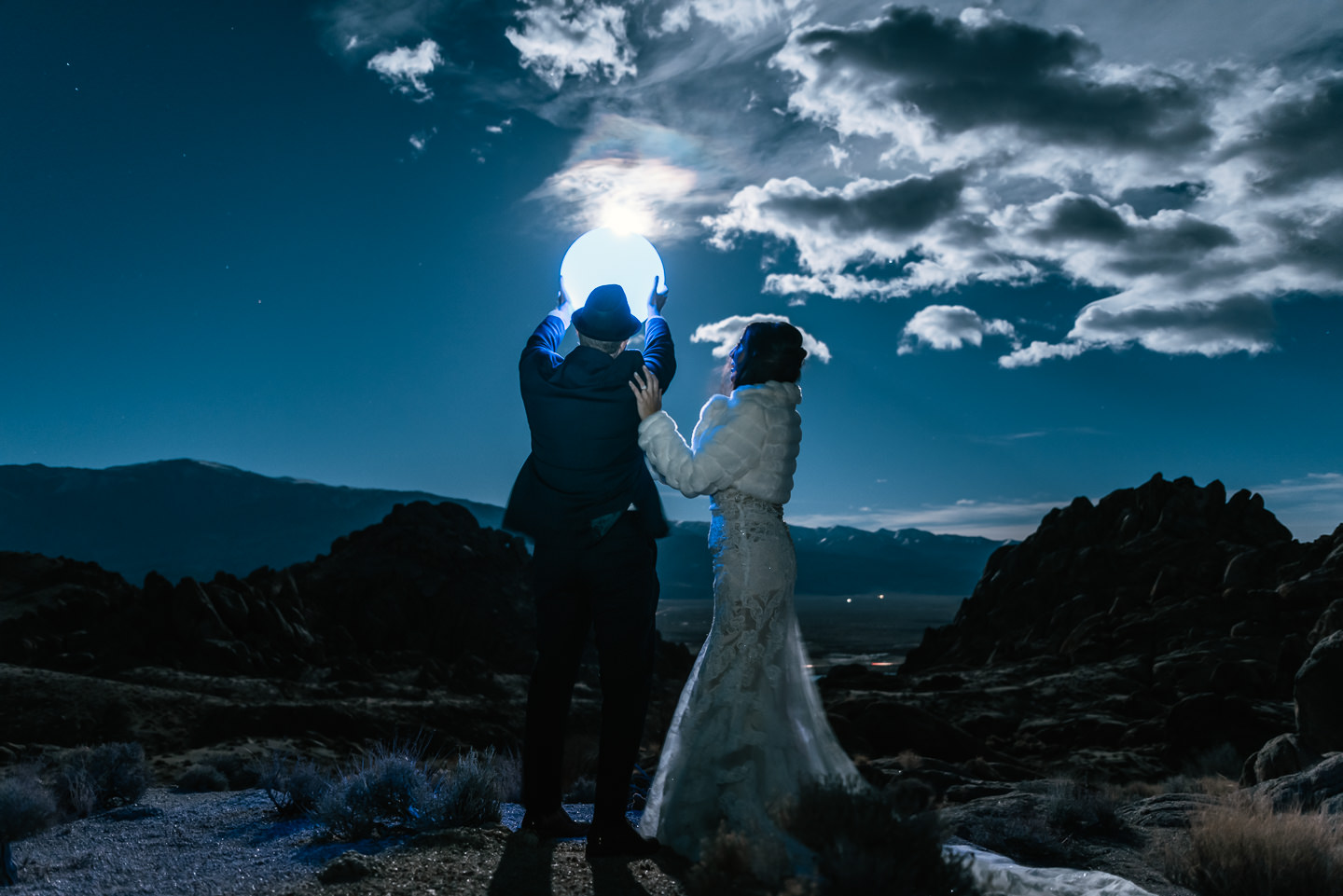alabama-hills-california-elopement (81 of 84).jpg