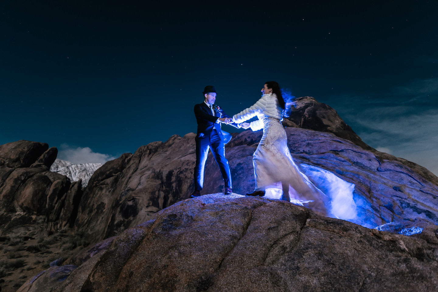 alabama-hills-california-elopement (82 of 84).jpg