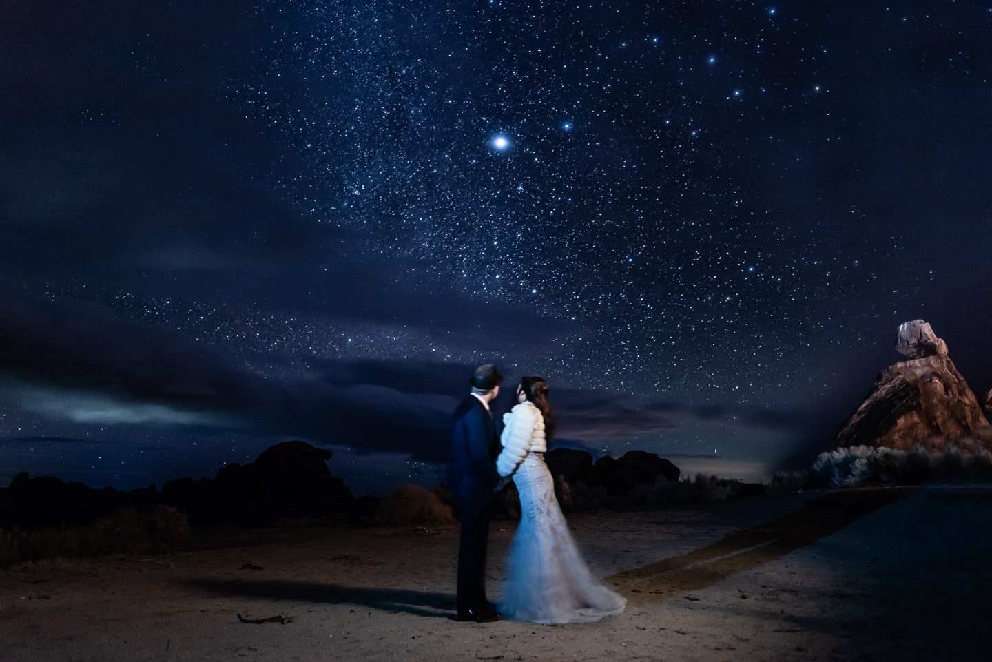 alabama-hills-california-elopement (84 of 84).jpg