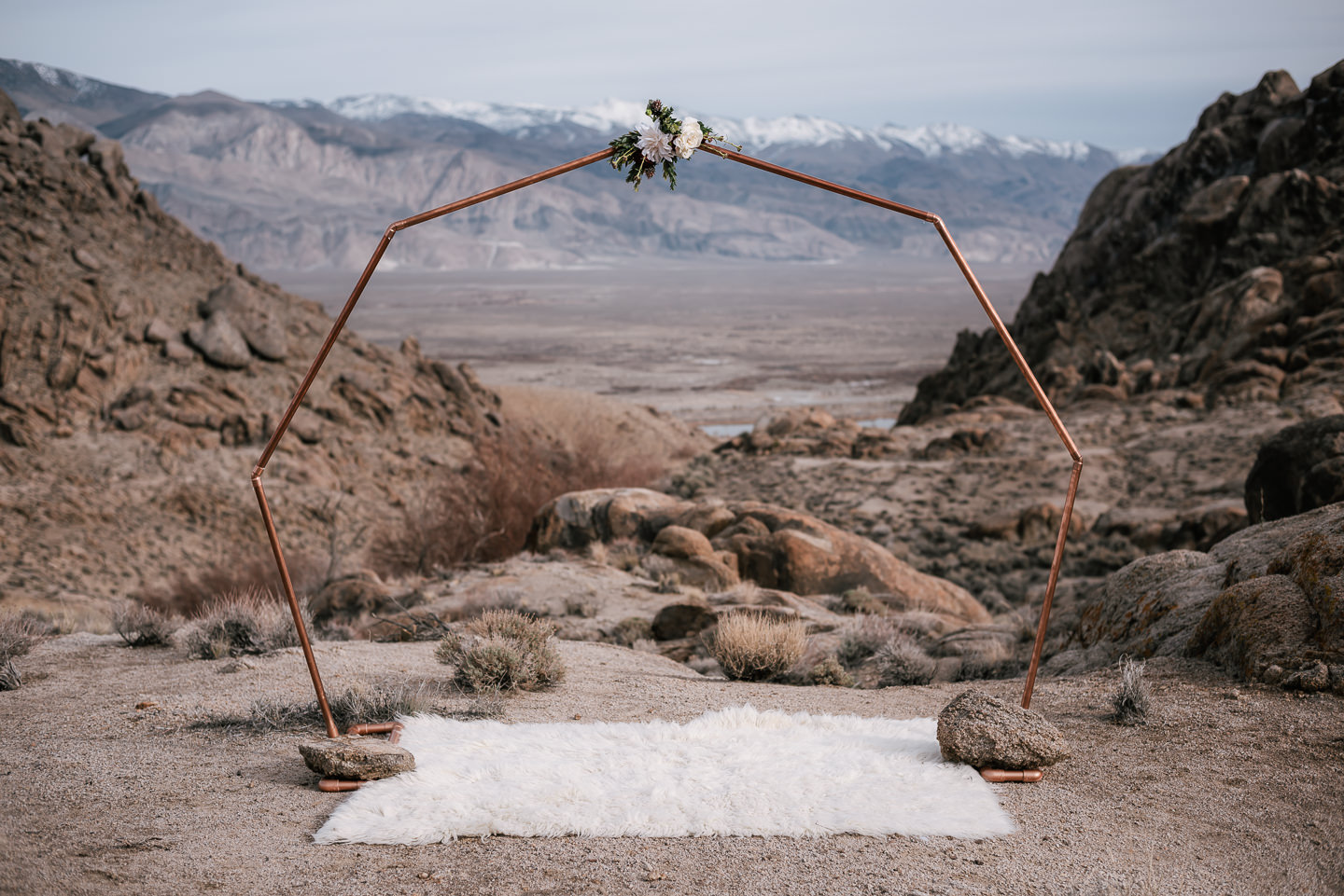 alabama-hills-california-elopement (1 of 84).jpg