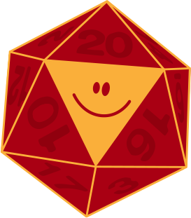 Chaotic-Good-Logo-Transparent.png