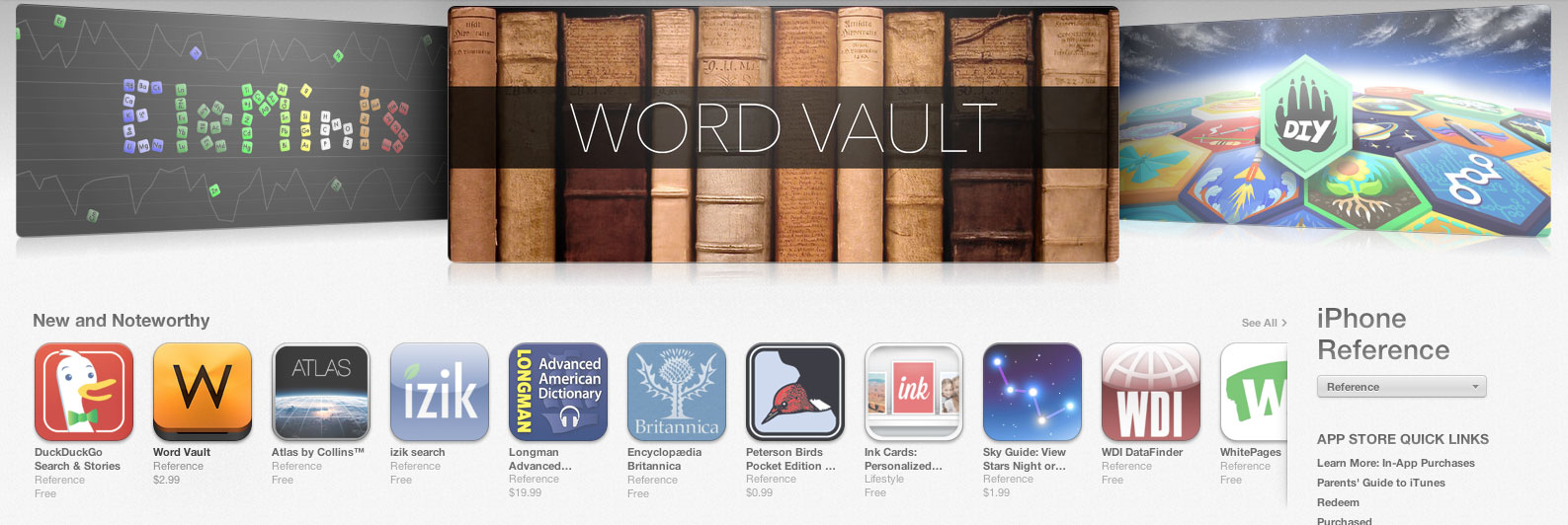 word-vault-app-store-feature.jpg