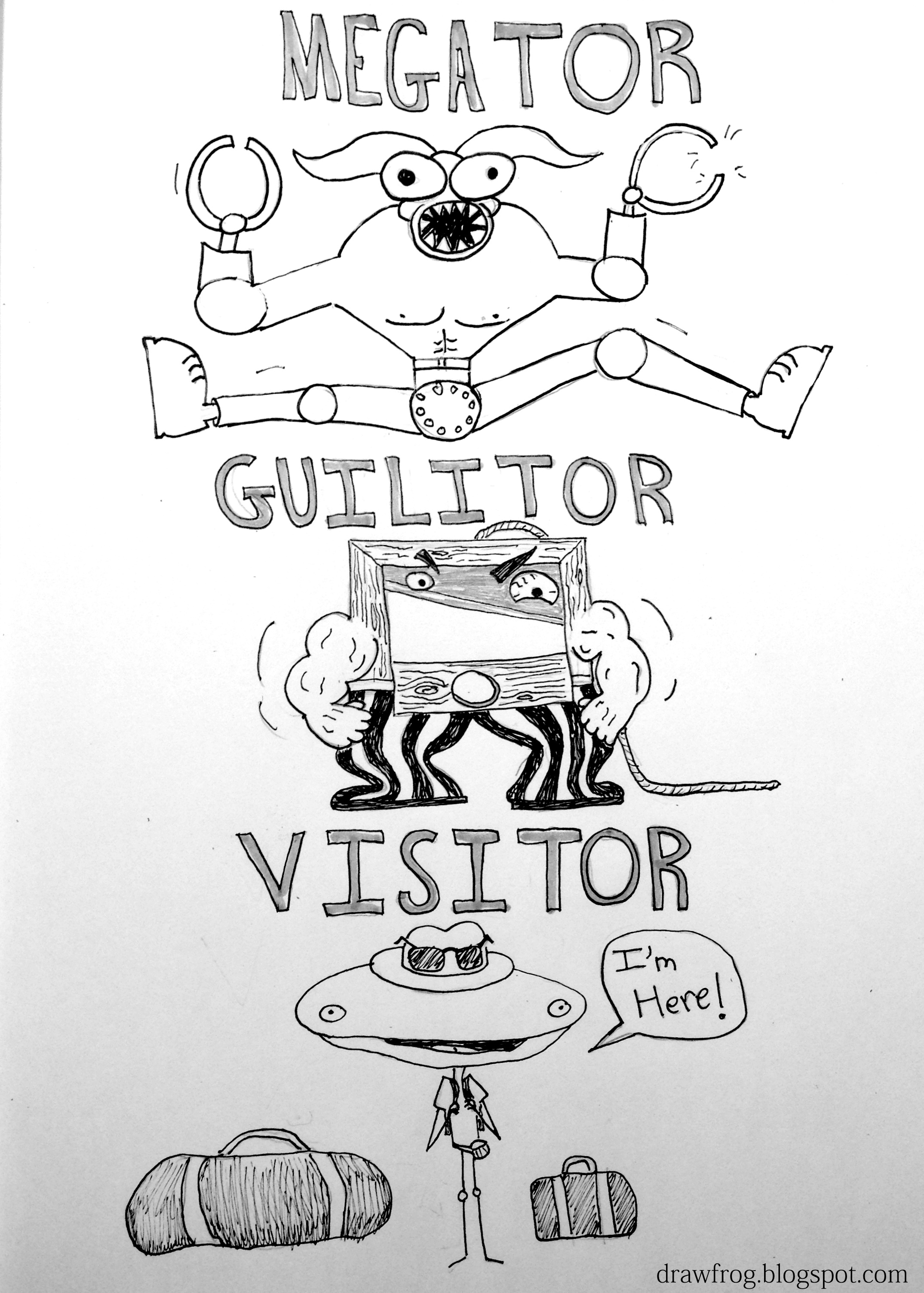 visitor 5.JPG
