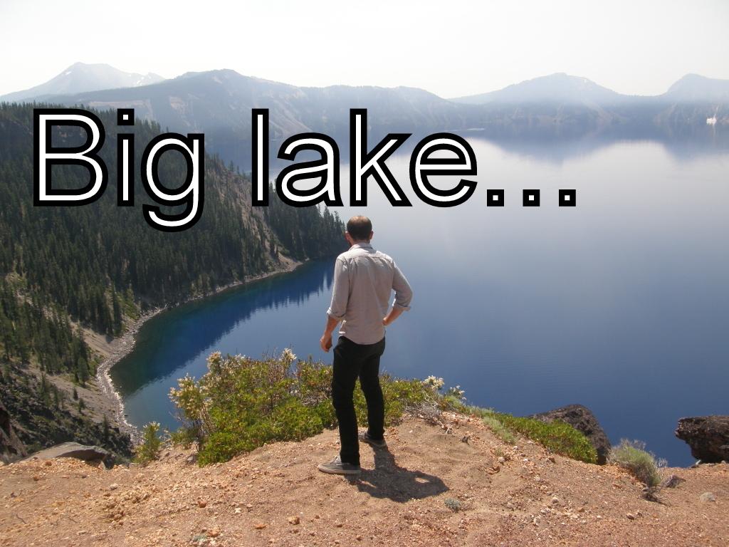 Crater Lake 026.jpg