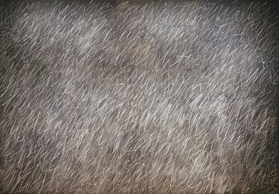 twombly chalkboard.JPG