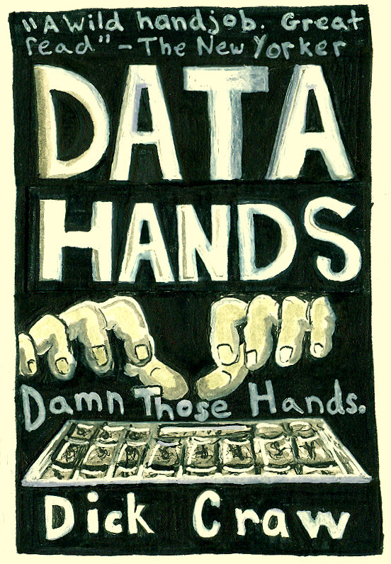 Data hands, Clocktower.jpg