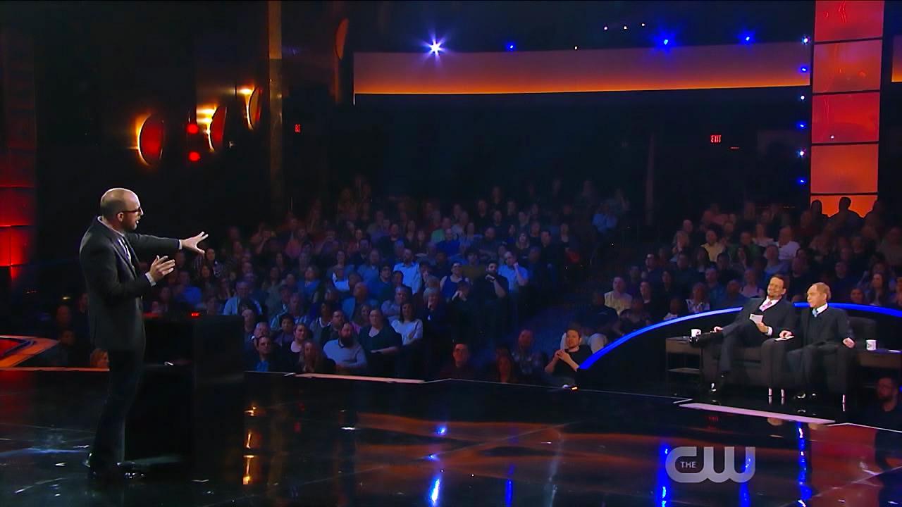Tyler's Big Audience EDITED.jpg
