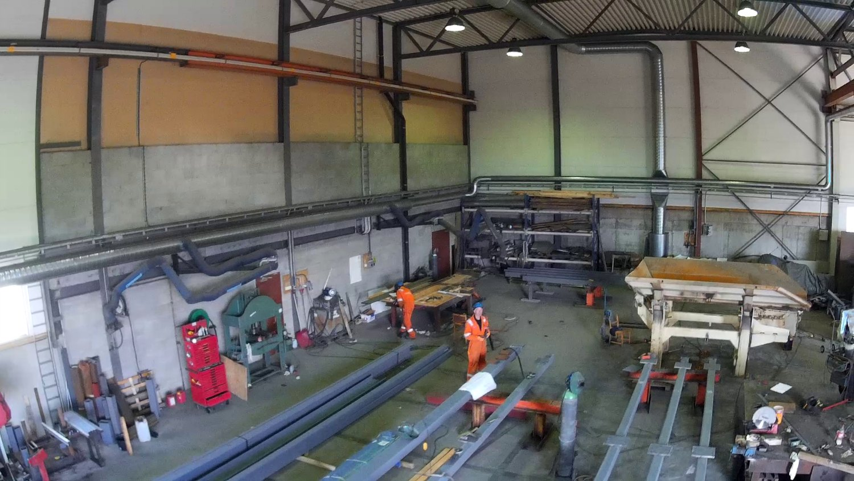 Sunnfjord_industri_1.jpg