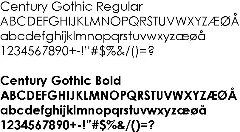 Typografi Sunnfjord Industrii.png
