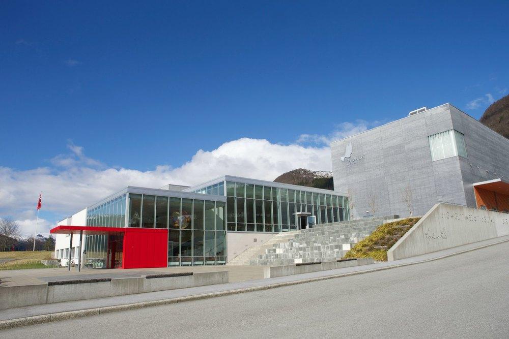 OperaNordfjord2.jpg