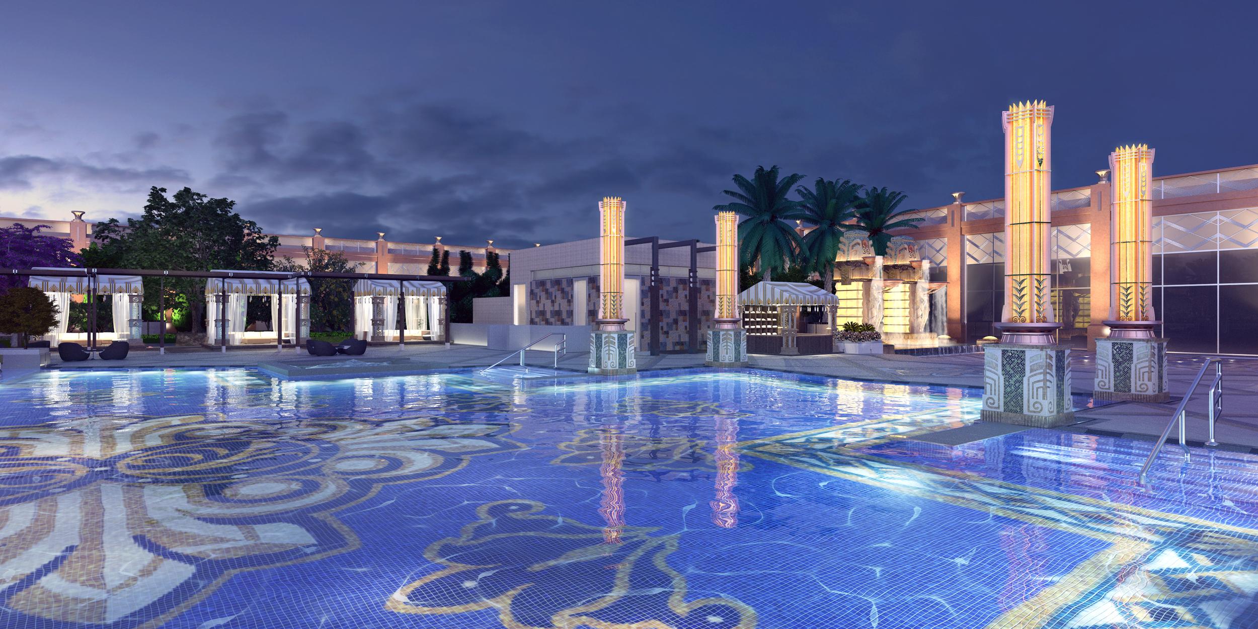 Pool_Night_.jpg