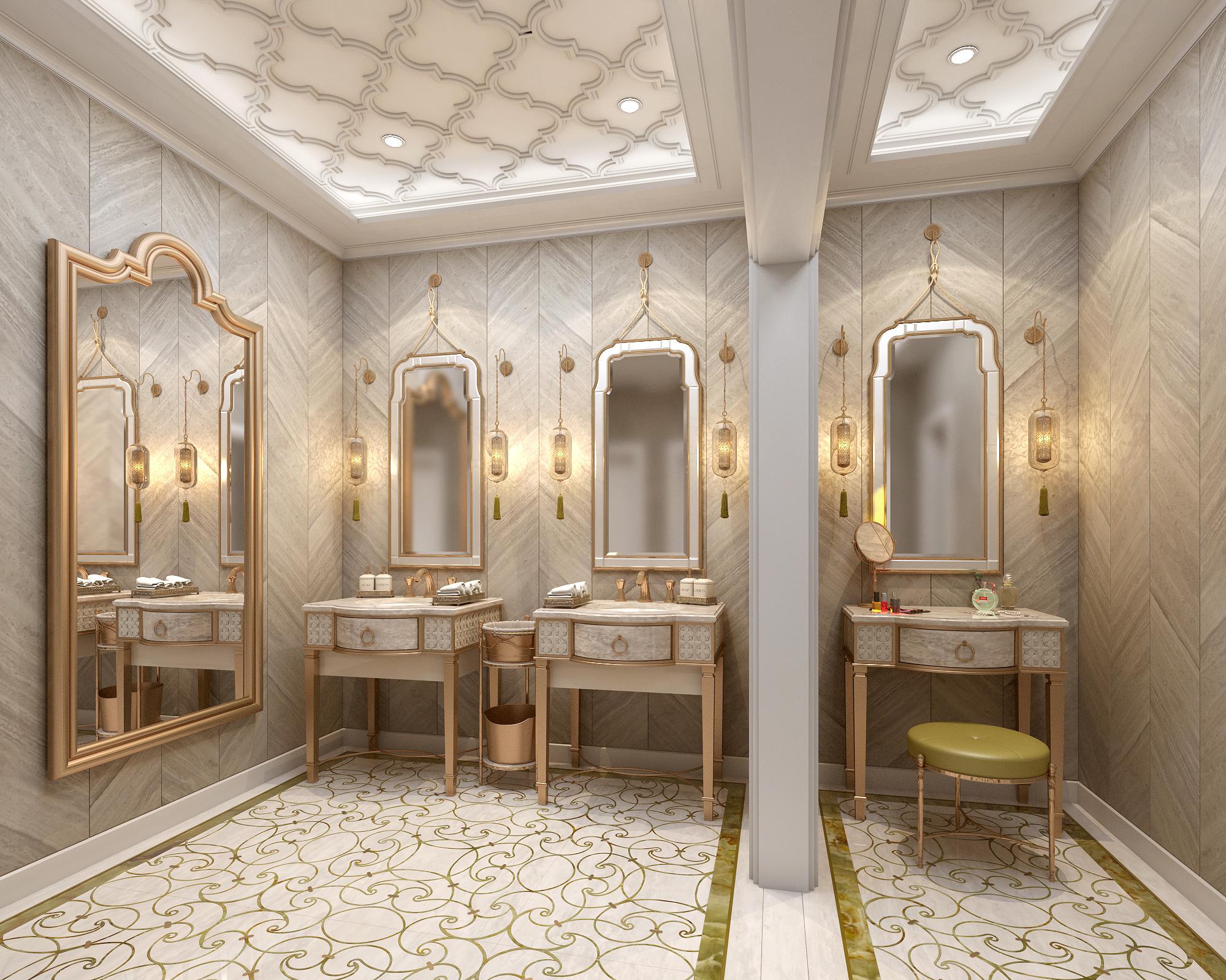 patua bathroom Op2 2016-05-30.jpg