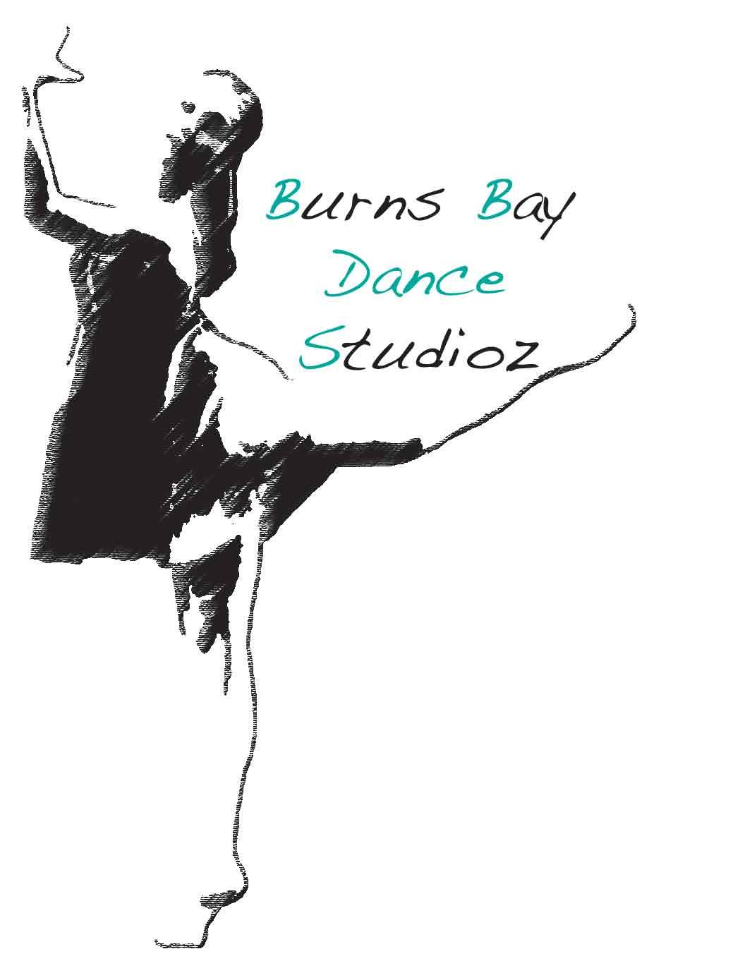 BBDS original logo.