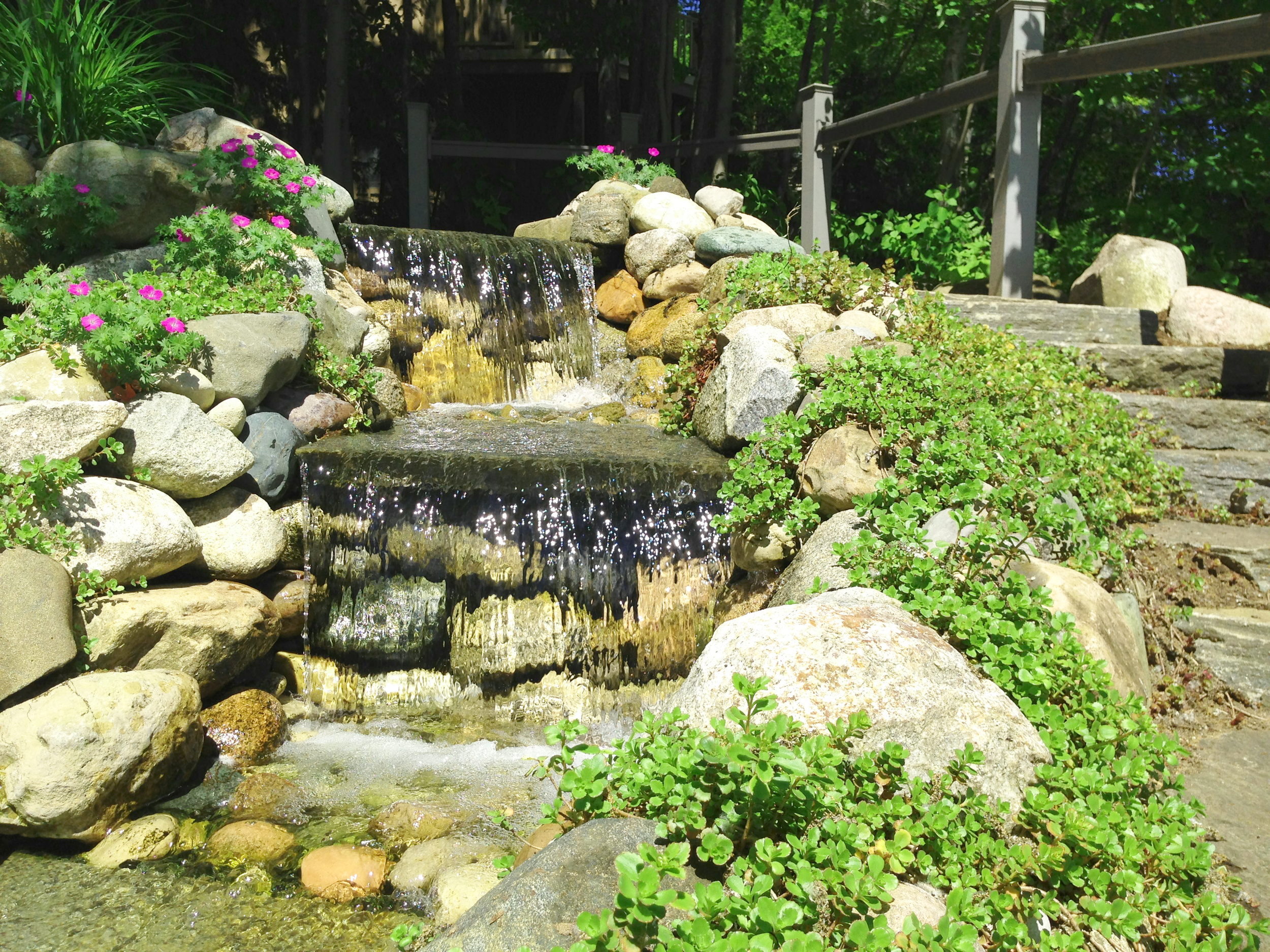 Wiers Waterfall.jpg
