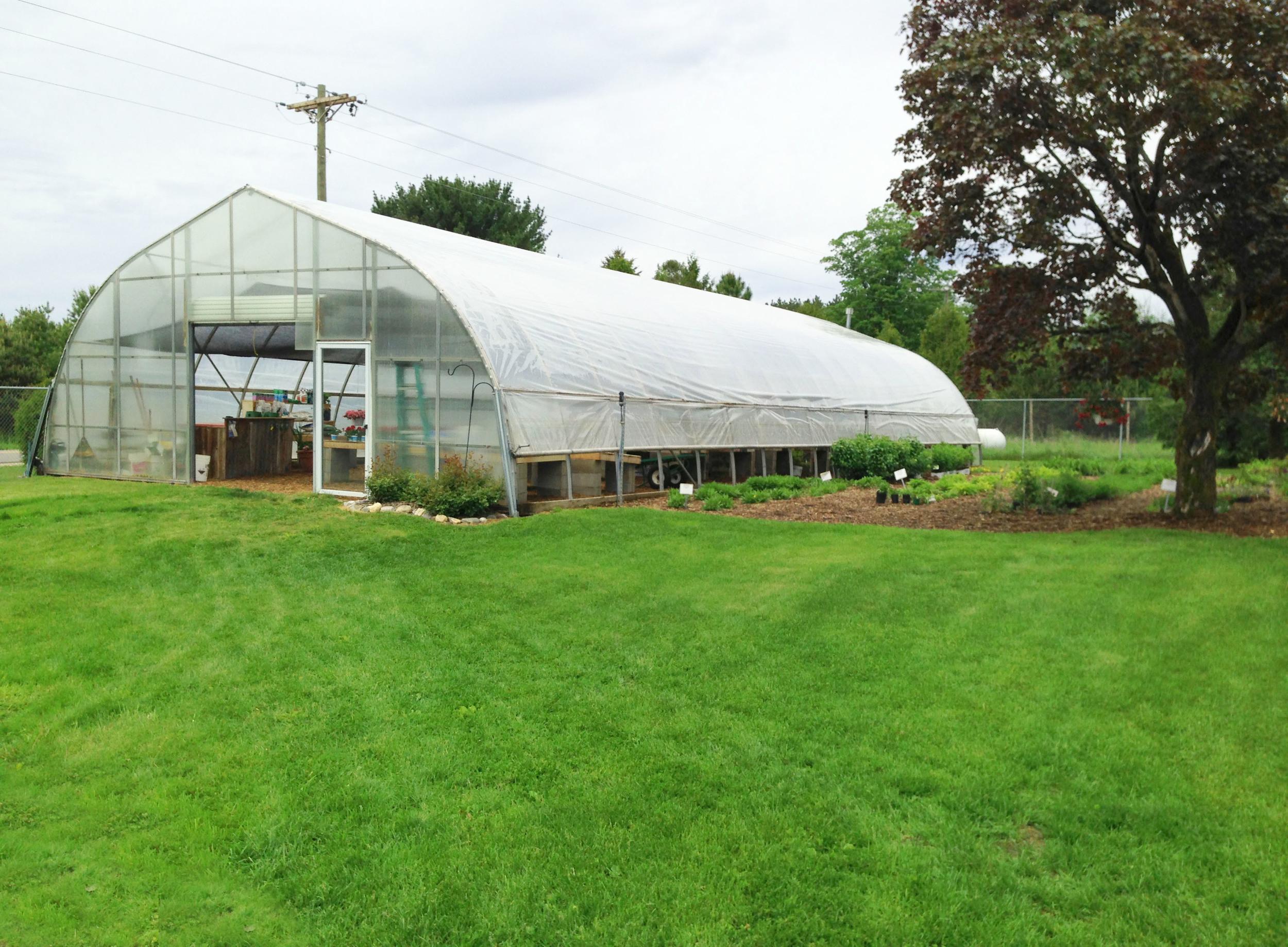 Garden Center 3.jpg