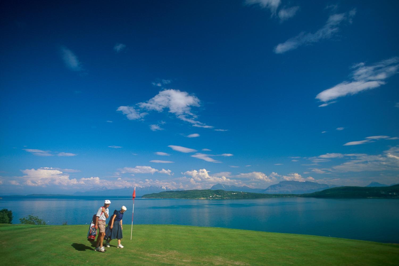 bilder_engelsk_golf.jpg
