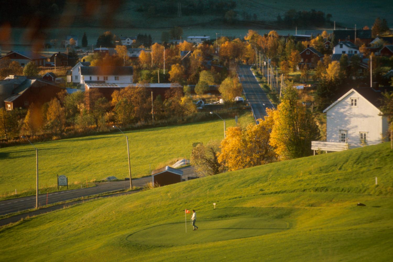bilder_golf_4.jpg
