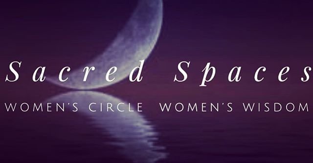 The NEW MOON is approaching... come sit with me in meditation and healing in this sacred space of stillness and Peace. 🙏🏼 Tickets still available via my page bio link 🌙🌙🌙 #meditation #womenswisdom #sacredspaces #women #peace #truth #love #empoweringwomen #stillness #wisdom #light #ancientwisdom #flow #attunetonature #healing #tlc #theliquidcrystals #crystalwisdom #justbe