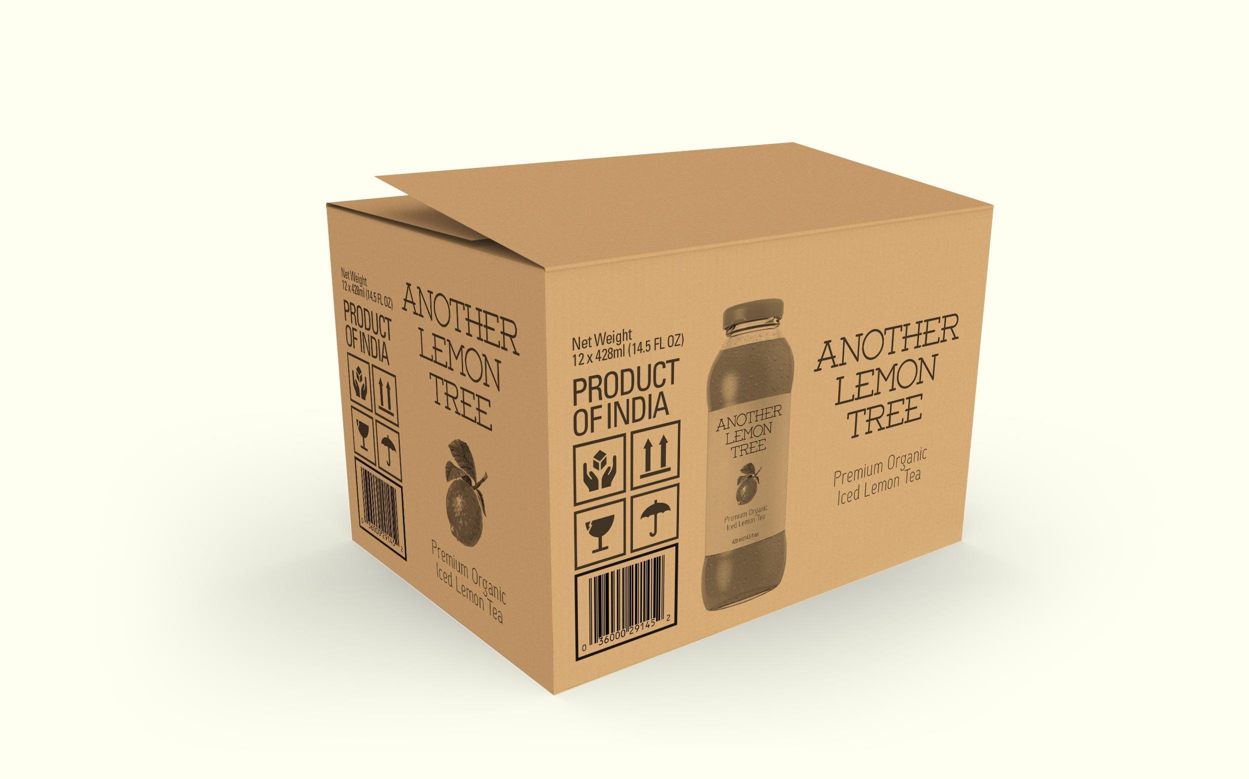 Carboard-Box.jpg