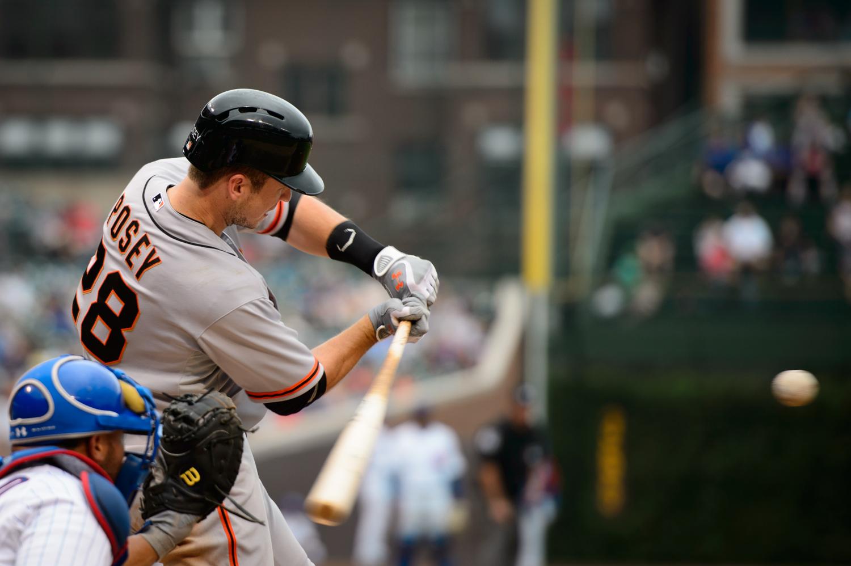Sports_Posey_Close.jpg