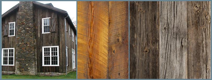 barnboard3.jpg