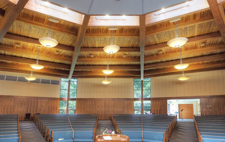 Unitarian Church 02 adjusted resized.jpg