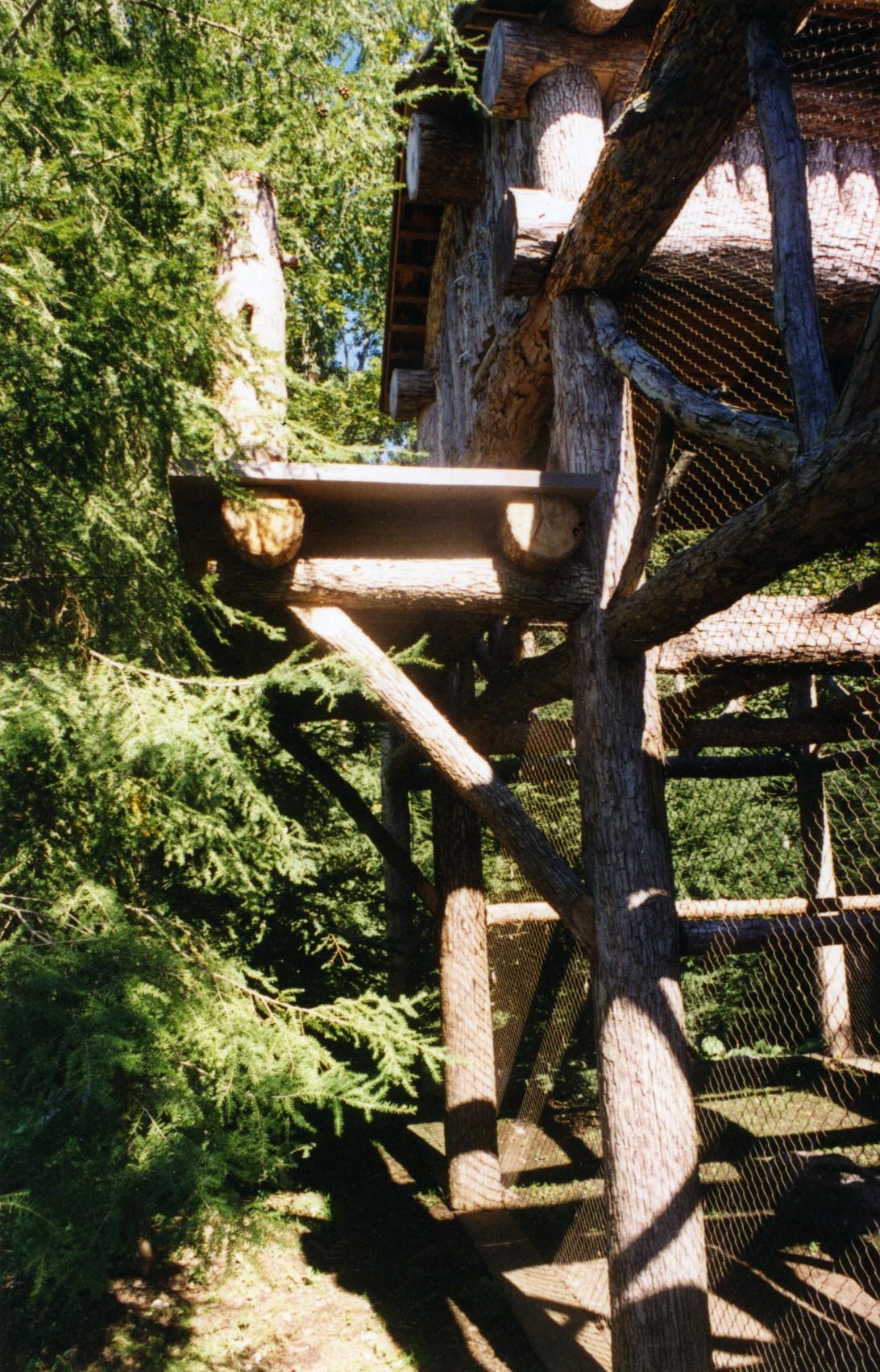 Steinhardt Owl House 006.jpg