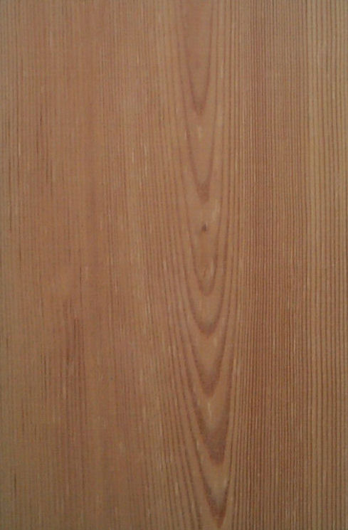 red pine board 2 resized.jpg