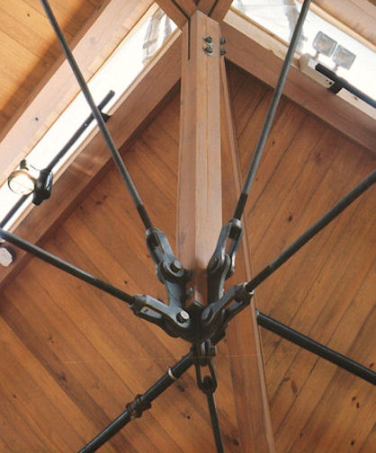 Depot hip rods cropped resized.jpg