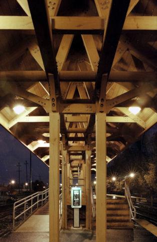 page25_train station.jpg