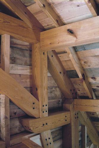 interior timber 2.jpg
