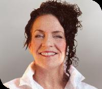 Dr. Annette Richard