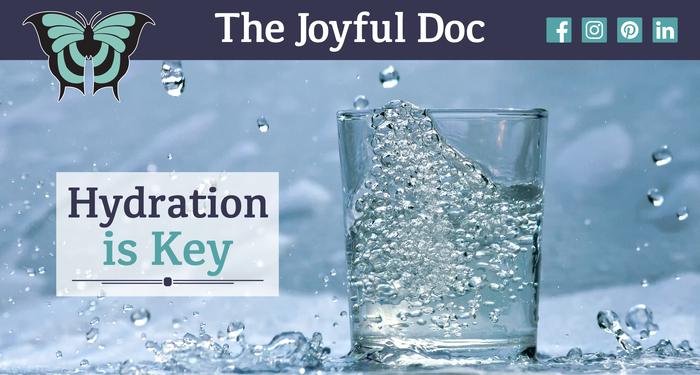 Hydration is Key1.jpeg