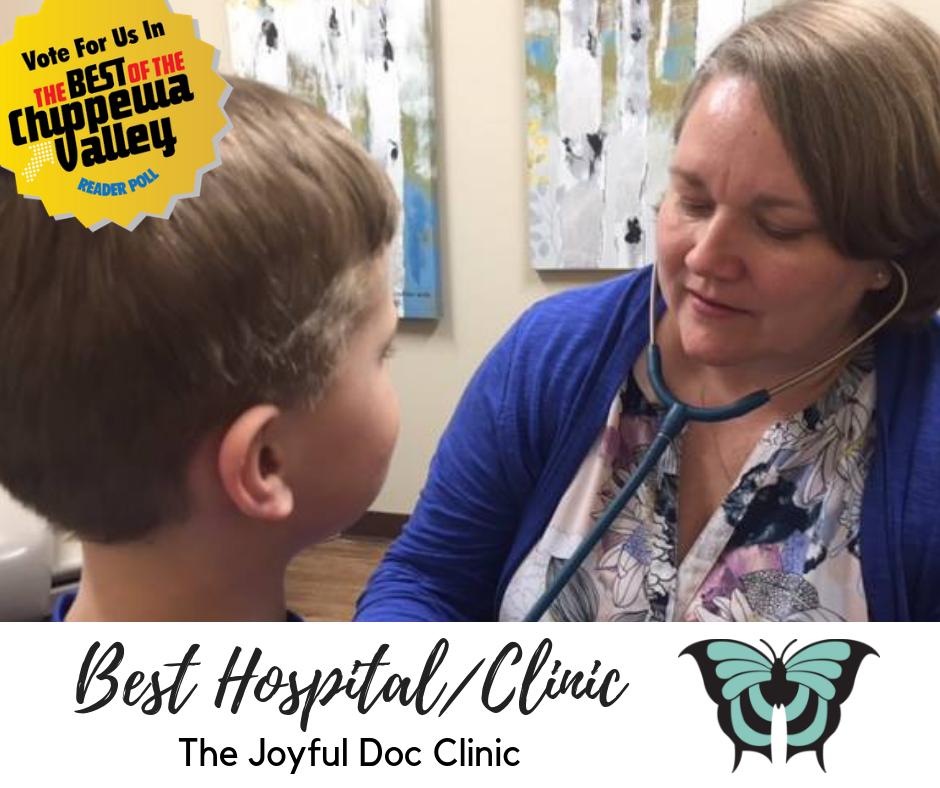 best of joyful doc.png