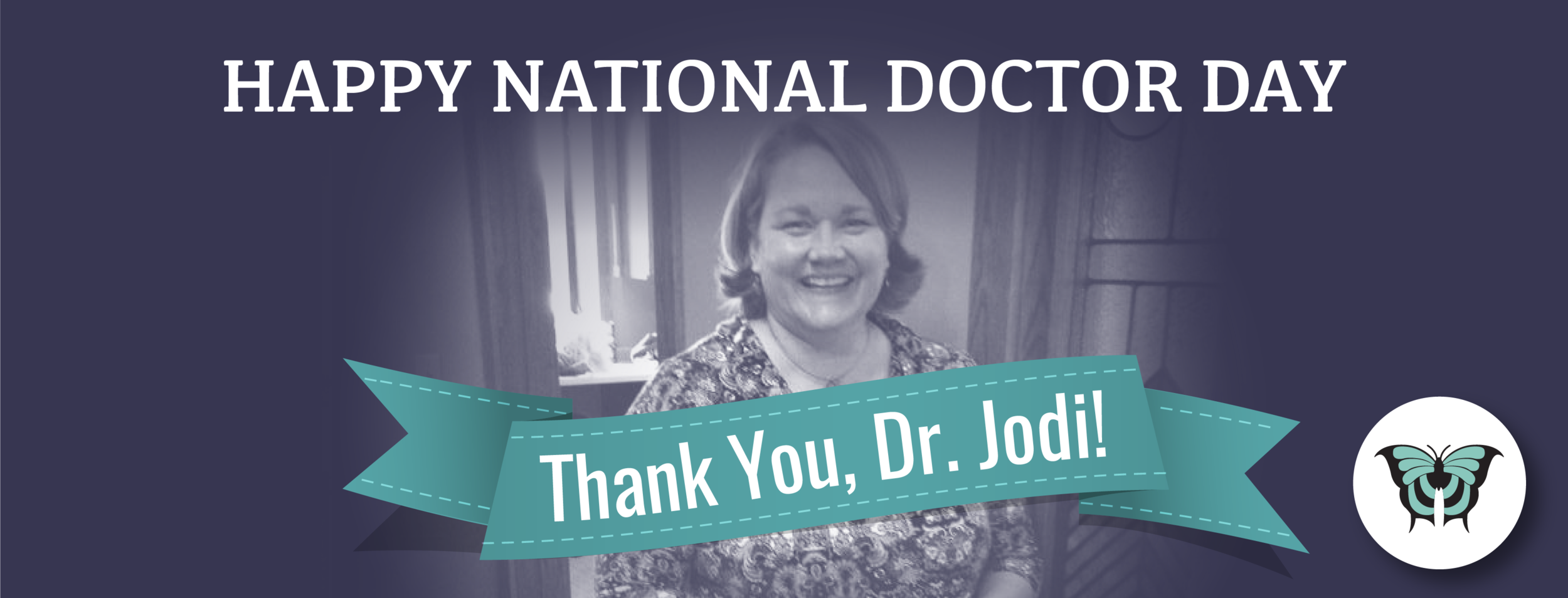 NationalDoctorDay_SocialGraphics-02.png