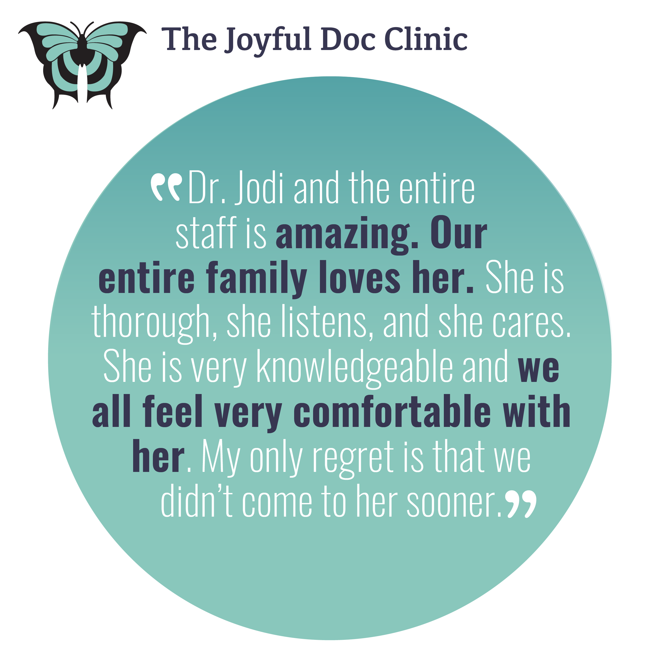 JD Testimonial Graphic_Crystal-03.png